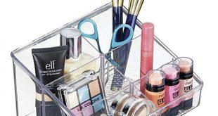 استند آرایش و انواع تقسیم بندی آن براساس مدل و کاربرد