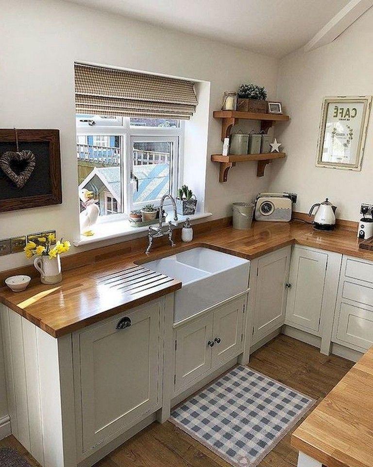 انتخاب مناسب ظروف آشپزخانه