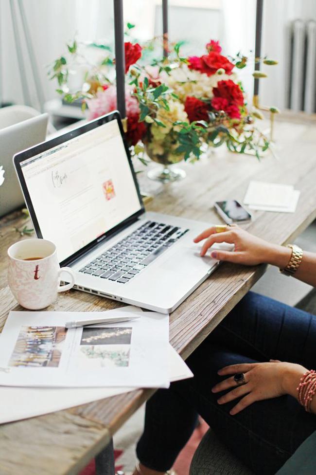 تکنیک و روش های موثر بر افزایش فروش فروشگاه های آنلاین
