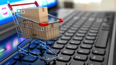 خرید از فروشگاه های اینترنتی چه مزایایی دارد؟