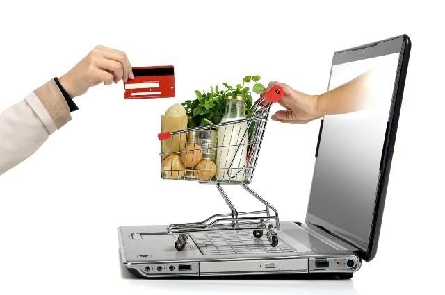 روش کار فروشگاه آنلاین چگونه است؟