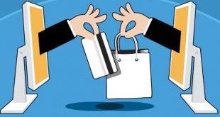 فروشگاه آنلاین بهترین راه برای افزایش راندمان فروشگاه واقعی