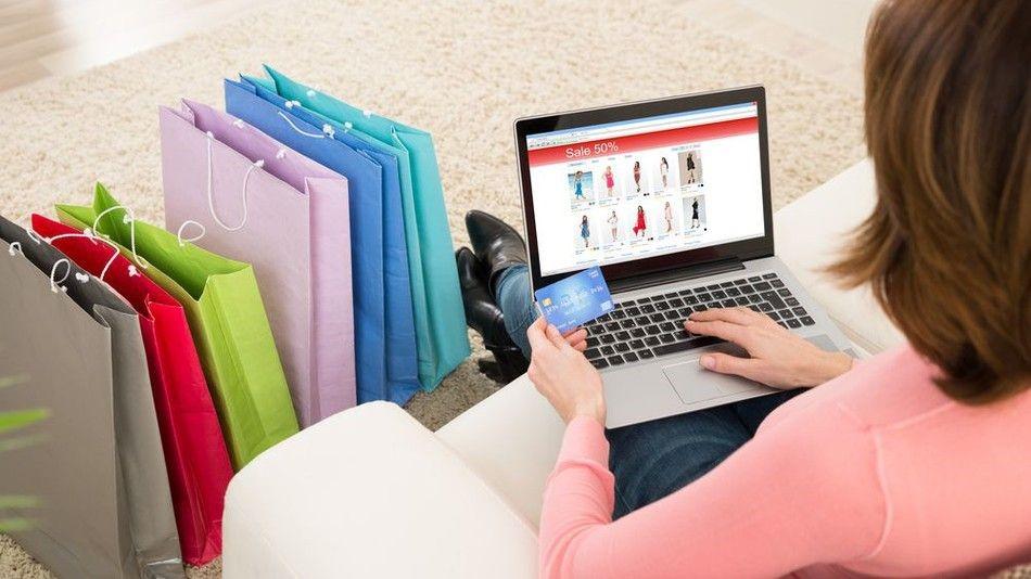 چگونه از فروشگاه اینترنتی خریدی مطمئن داشته باشیم؟