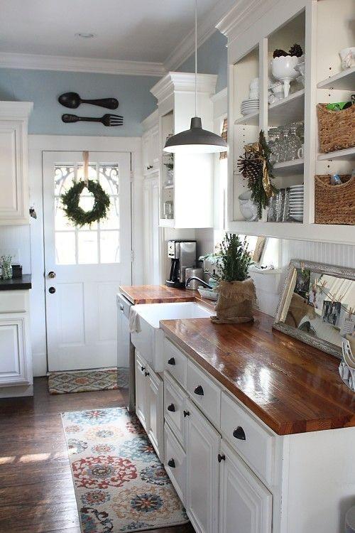 کاربردی ترین لوازم آشپزخانه